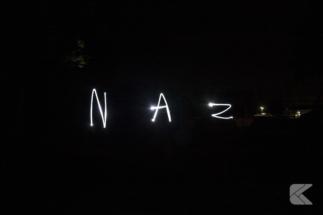 NazSeneca2017-61